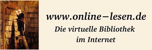 nachrichten online lesen